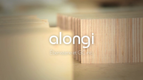 alongi-image-video-1